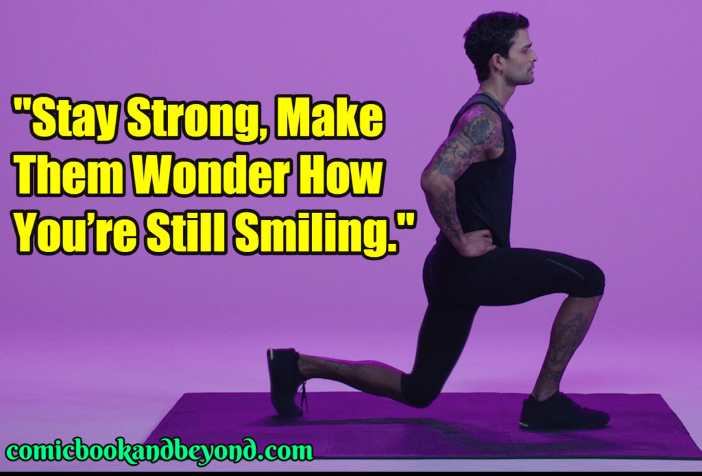 strength best quotes