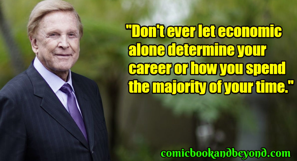 Quotes By Vernon Baker: 125+ Denis Waitley Quotes From The Creator Of Seeds Of