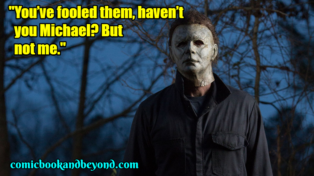 Halloween famous Quotes (2)