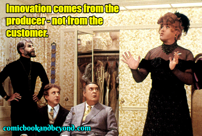The Producers best quotes (3)