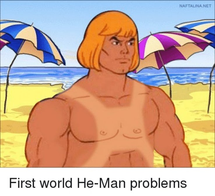 24 He Man Memes Which Will Make Even Skeletor Rofl Comic Books Beyond He man i have the power meme: 24 he man memes which will make even