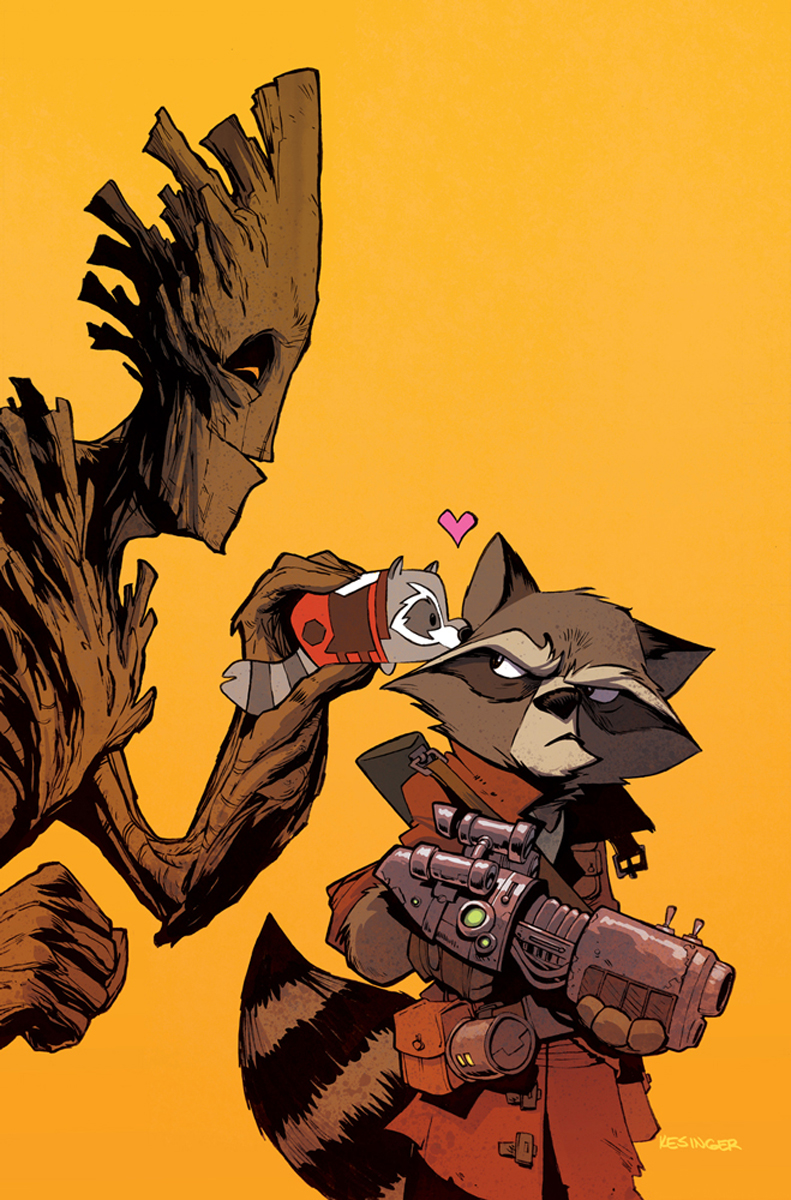 30 Incredibly Funny Rocket Raccoon Memes That Will Hurt Your