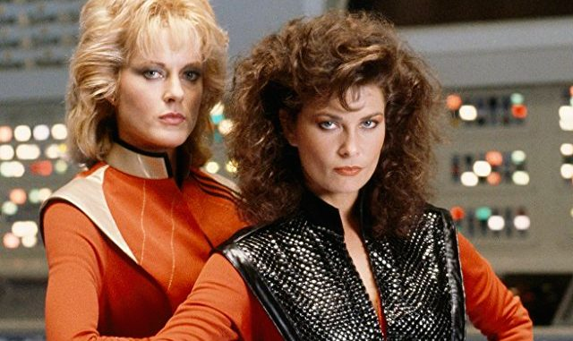 Classic 1980s V TV Show Is Now Going To Be A Movie Trilogy - Comic