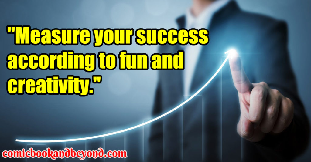success famous quotes