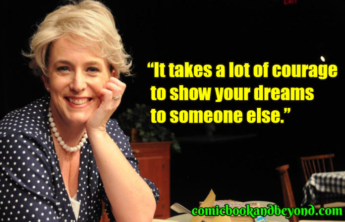 Erma Bombeck famous quotes
