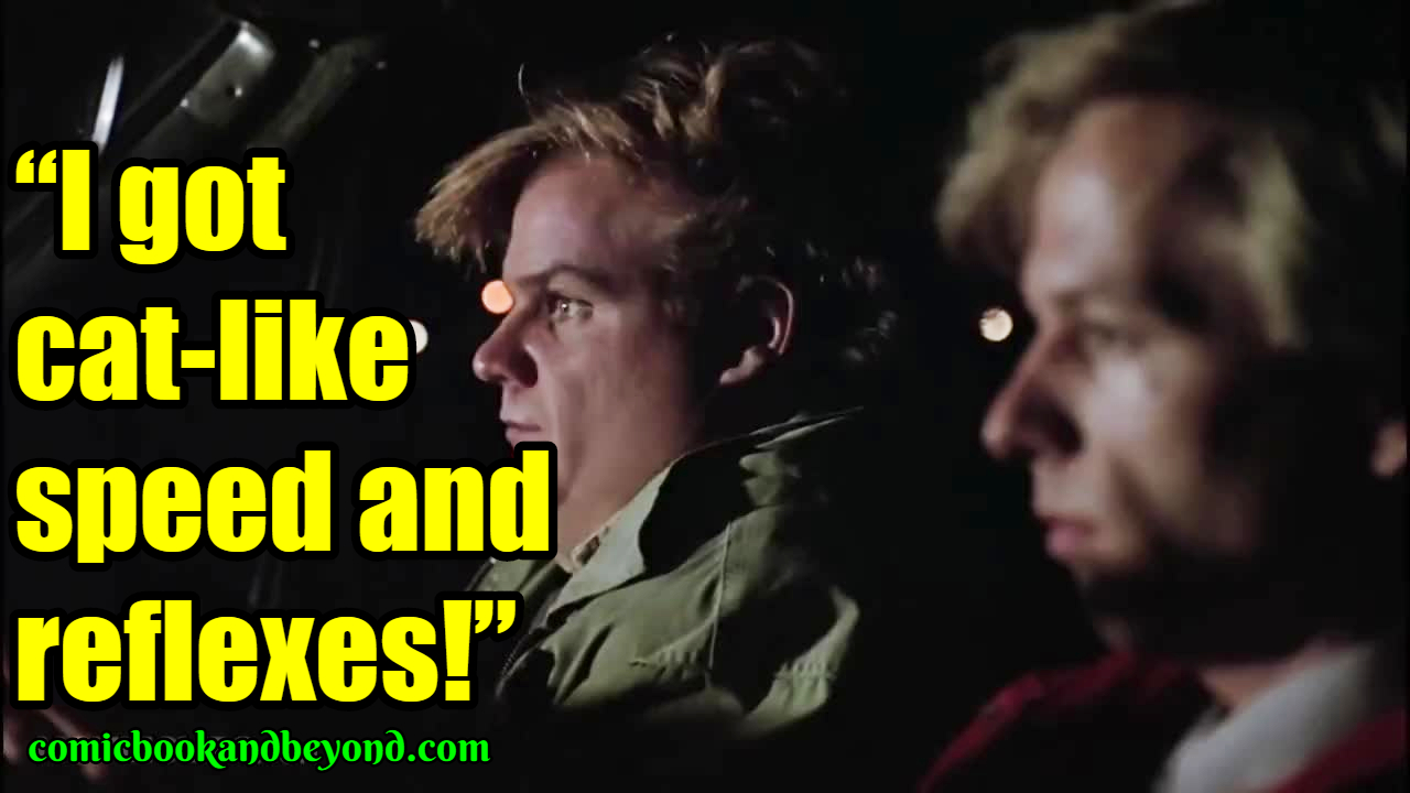 Tommy Boy Famous Quotes