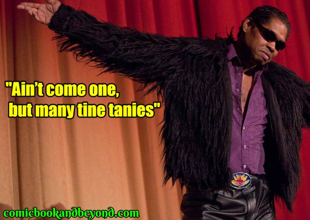 pootie tang famous quotes