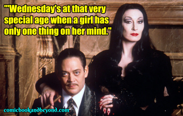 Addams Family Quotes (4)
