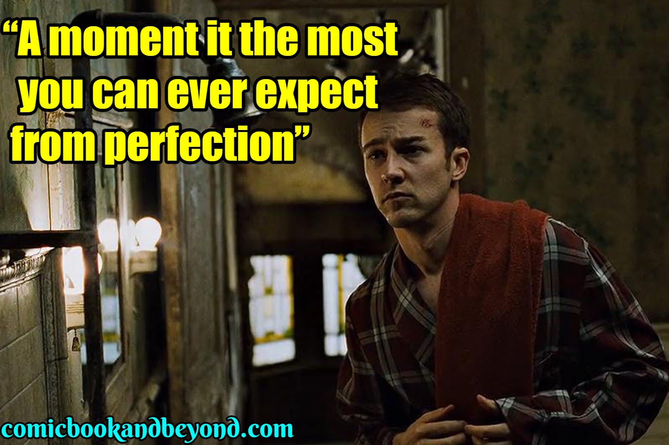 Fight Club best Quotes (3)