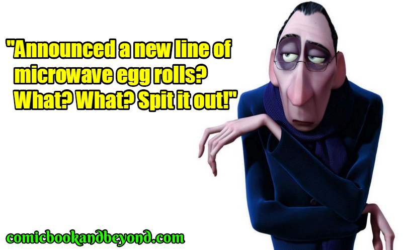 anton ego quotes from ratatouille that will show you what real
