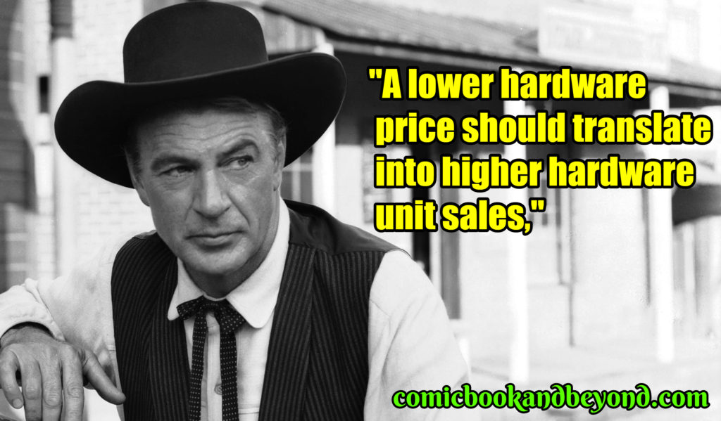 Gary Cooper best quotes