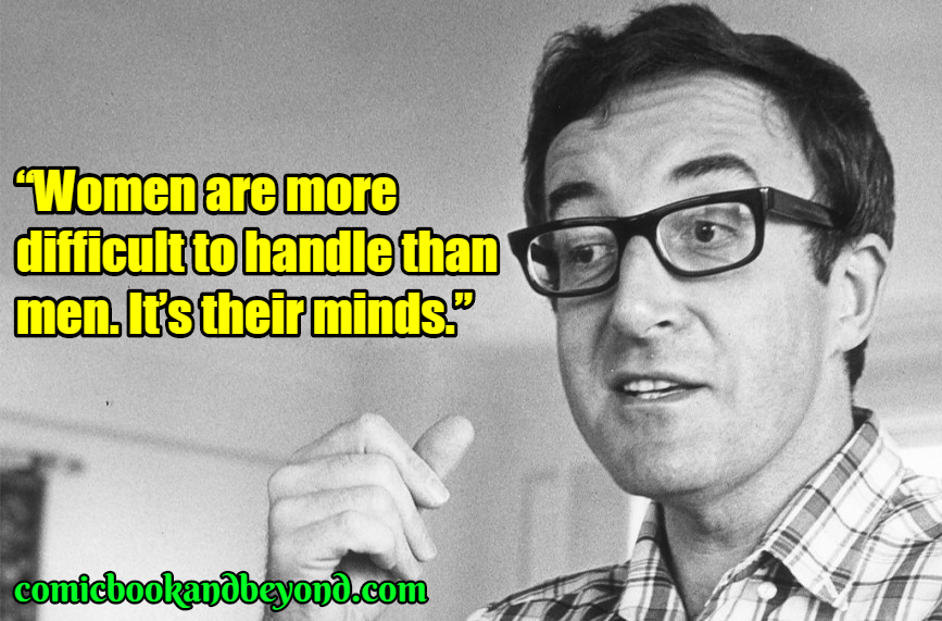 Peter Sellers quotes