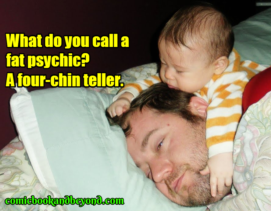 famous funny dad jokes (2)
