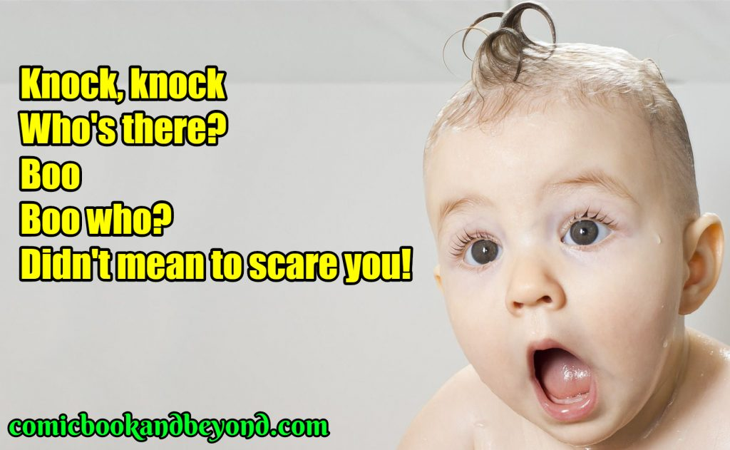 knock knock jokes for kids