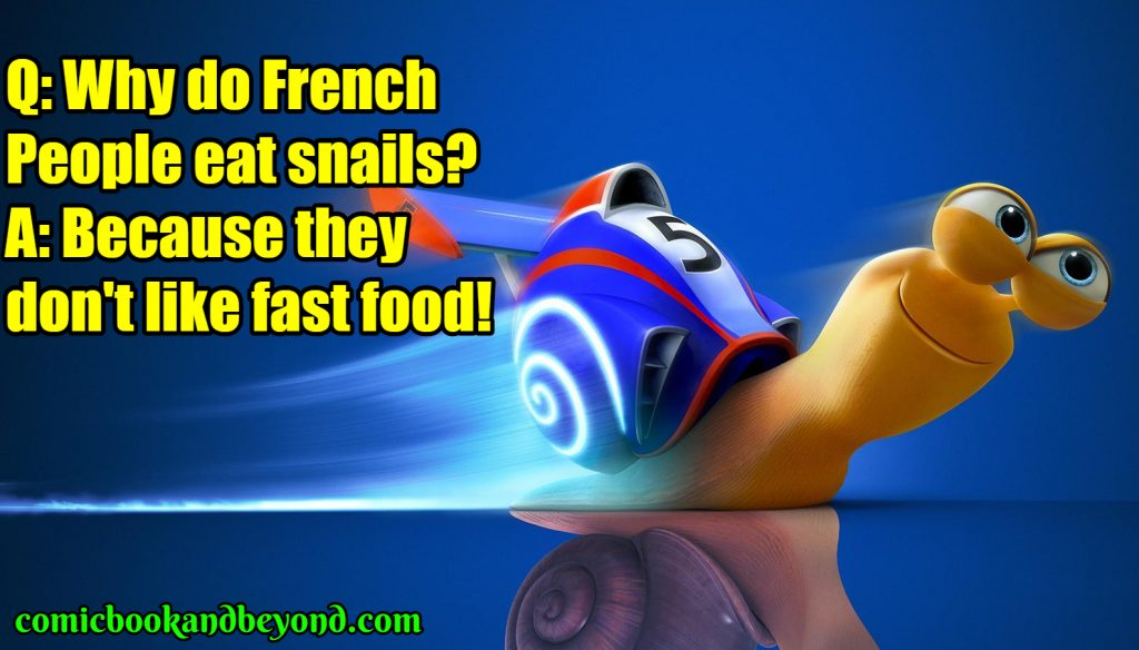 famous french jokes