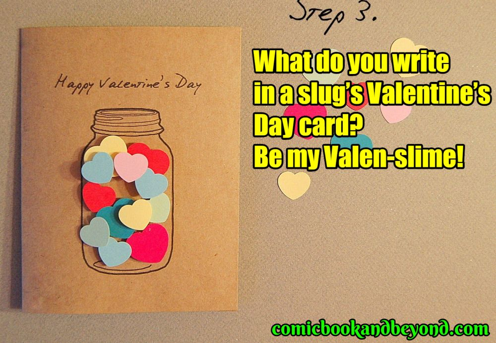 valentines day jokes