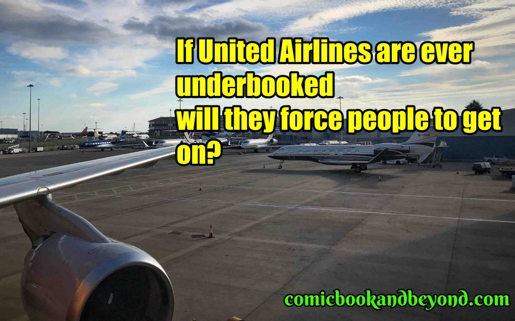 funny united airlines jokes